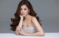 Hoa hậu Khánh Vân trải lòng về chuyện bị quấy rối tình dục