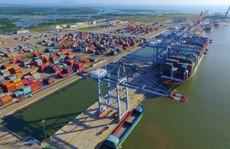 Phú Mỹ thành điểm sáng bất động sản phía Nam