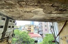 Có cơ chế đặc thù mới cải tạo được chung cư cũ