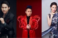 'Hạ Long – Kỳ quan hội tụ': Đêm nghệ thuật được mong chờ nhất tại Quảng Ninh