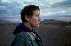 'Nomadland' thắng lớn tại Oscar 2021