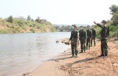 Quảng Trị: Cách ly 3 tài xế có tiếp xúc với ca mắc Covid-19 ở Lào