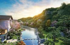 4 lý do giới tinh hoa 'mê đắm' biệt thự khoáng nóng Yoko Villas