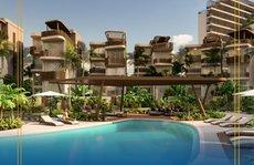 Charm Resort Long Hải: Lựa chọn đối tác dựa trên năng lực và sự đam mê
