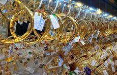 Hội đồng vàng thế giới: Nhu cầu mua vàng ở Việt Nam còn rất mạnh