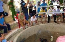 Thêm sới gà ở Quảng Bình bị triệt phá, tạm giữ 31 đối tượng và 2 'chiến kê'