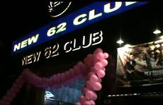 Lật tẩy bí mật trong quán bar ở Hóc Môn