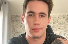 YouTuber phát trực tiếp cảnh ngược đãi bạn gái đến chết lãnh 6 năm tù
