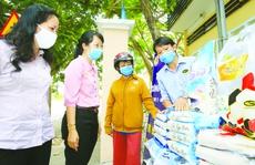 135 NĂM NGÀY QUỐC TẾ LAO ĐỘNG (1.5.1886 - 1.5.2021): Dấn thân vì người lao động