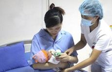 6 điểm mới về chế độ thai sản dự kiến tại Luật Bảo hiểm xã hội