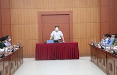 Quảng Nam dừng các hoạt động kích cầu du lịch dịp 30-4