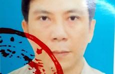 """Bộ Công an truy nã """"ông trùm"""" Nguyễn Văn Nhật Tảo"""