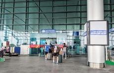 Kết quả xét nghiệm 4 người Hải Phòng đi cùng chuyến bay với BN2899 'siêu lây nhiễm'