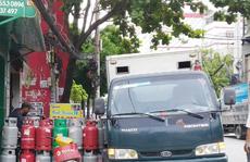 Tin vui đầu tháng 5: Giá gas giảm tiếp 19.000 đồng/bình 12 kg