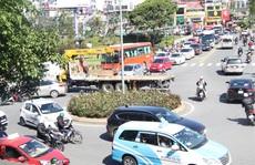 Lâm Đồng: Mở lại dịch vụ hớt tóc, du lịch, ăn uống, thể dục - thể thao