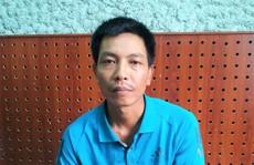 Quảng Bình: Bắt giam tài xế xe tải cán chết người rồi bỏ trốn