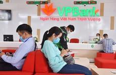 Cơ cấu nợ, tiếp sức doanh nghiệp phục hồi