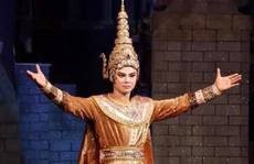 Võ Minh Lâm mong tái diễn 'Nàng Xê Đa'