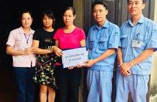 Hà Nội: Nâng cao kiến thức, kỹ năng cho cán bộ Công đoàn cơ sở