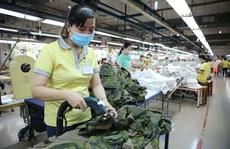 Tăng mức hỗ trợ học nghề cho lao động thất nghiệp