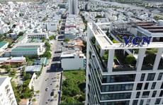 Thất thoát đất 'vàng' ở Khánh Hòa (*): Những dự án chờ 'gọi tên'!