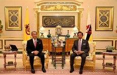 ASEAN nỗ lực tháo ngòi khủng hoảng Myanmar