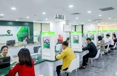 Vietcombank ưu đãi lãi suất cho vay cá nhân và doanh nghiệp nhỏ