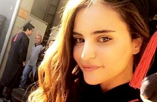 Nữ diễn viên chết bí ẩn ở tuổi 28