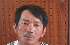 Bí mật của gã đàn ông trong vai chồng cũ của 1 góa phụ ở Bà Rịa - Vũng Tàu