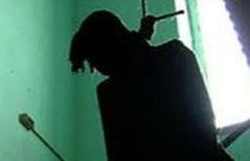 Nam thanh niên tử vong trong tư thế treo cổ trong tiệm internet ở Thủ Đức