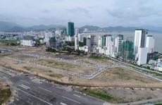 Thất thoát đất 'vàng' ở Khánh Hòa (*): Gian nan xử lý hậu quả
