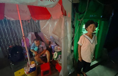 DKRA Việt Nam: Căn hộ giá rẻ tại TP HCM đã bị 'khai tử'
