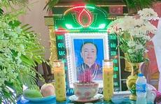 Bắt tạm giam người đàn bà giả chết để trốn nợ