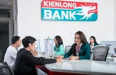 Ngân hàng Kiên Long sẽ có thêm tên mới?