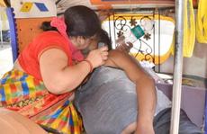 Covid-19: Những câu chuyện bi thảm ở Ấn Độ