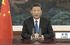"""Ấn Độ nhận """"mưa quà tặng"""" từ Trung Quốc giữa đại dịch Covid-19"""