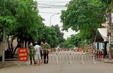 Hai ca nghi nhiễm Covid-19 ở Quảng Trị đi rất nhiều nơi ở Đà Nẵng và Đông Hà