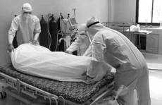 Bộ Ngoại giao thông tin về người phụ nữ Việt tử vong tại Lào