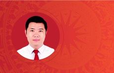 Ông Nguyễn Thanh Hiệp: Nỗ lực chăm sóc sức khỏe ngày càng cao của Nhân dân