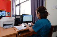 Công bố loạt kết quả xét nghiệm liên quan ca Covid-19 ở Đà Nẵng vào TP HCM