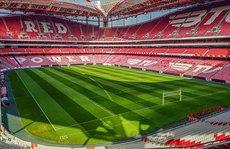 Chưa xác định sân đấu chung kết Champions League