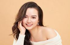Cô chủ Yen Chou's House đem giải pháp mua sắm an toàn tới người tiêu dùng