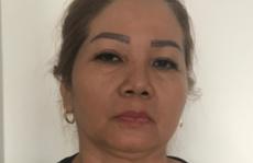 Chân dung 'bà trùm' bao 2 đàn em ăn ở và trả lương theo ngày ở TP HCM