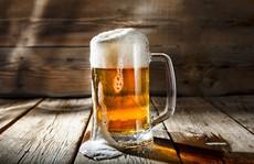 Điều khó tin này sẽ xảy ra khi bạn uống 1 ly bia mỗi ngày