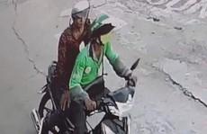 Gã trai làm bậy với tài xế xe công nghệ khi đến khu vực An Sương, quận 12