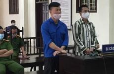 Đưa vụ án chém người 9 năm trước của 2 đàn em Đường 'Nhuệ' ra xét xử