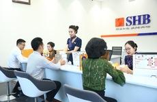 MSCI chính thức gọi tên SHB trong đợt cơ cấu tháng 5-2021
