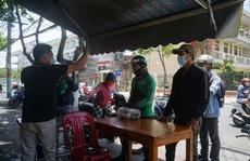 Đà Nẵng: Hàng quán được mở cửa trở lại từ 0 giờ ngày 9-6