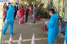 14 ngày không có F0, Quảng Nam khôi phục nhiều hoạt động
