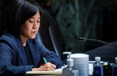 """Mỹ: Đấu với Trung Quốc cần hiện đại hóa """"công cụ"""""""